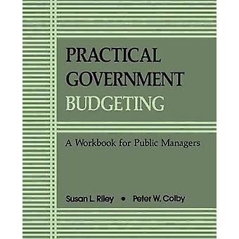 Praktische overheidsbegroting