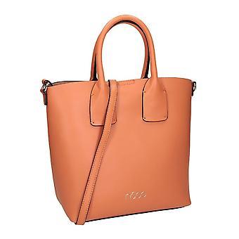 Nobo 100000 everyday  women handbags