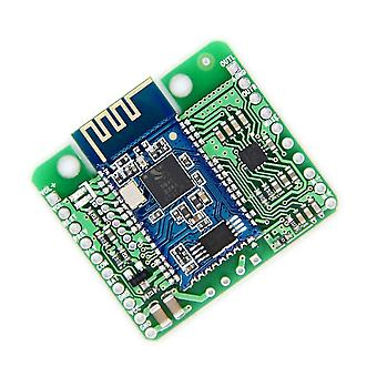 Csr8645 módulo de placa receptora apt-x para bluetooth 4.0 módulo de amplificador de música sin pérdida hifi para audio
