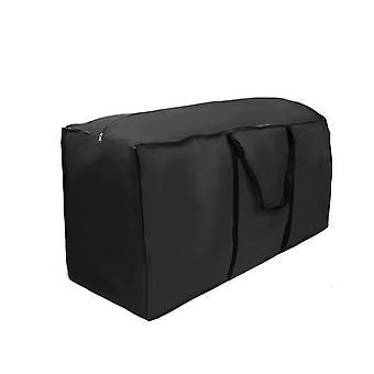 حقيبة تخزين في الهواء الطلق مضادة للماء