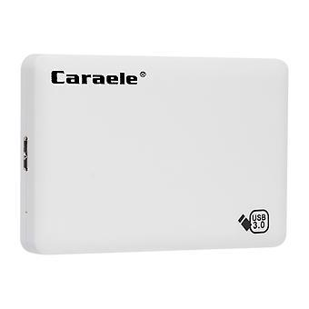 Caraele Built-in 1tb Mobile Hard Disk Usb3.0