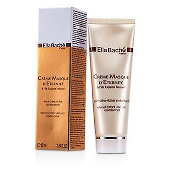 Eternal Instant Ultra Rich Cream-mask - 50ml/1.69oz