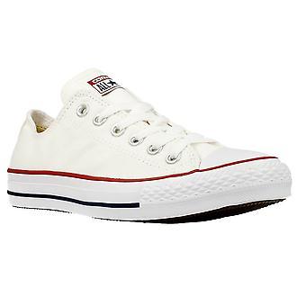 CONVERSE Chuck Taylor All Star OX M7652c universal scarpe unisex di all anno