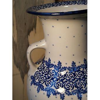 Vase, ca. 30,5 cm, Unikat 10, BSN 5105