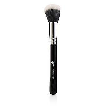Sigma Beauty F50 Duo Fibre Brush - -