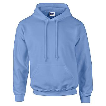 Gildan torr Blend® Unisex vuxna Hooded Sweatshirt