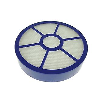 Dyson Compatible DC33 Vacuum Cleaner Post Motor Hepa Filter