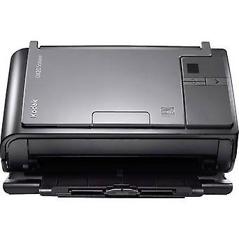 Kodak alaris i2420 Duplex document scanner A4 600 x 600 dpi 40 pages/min, 80 IPM USB