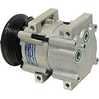 UAC CO 101820C Airco Compressor