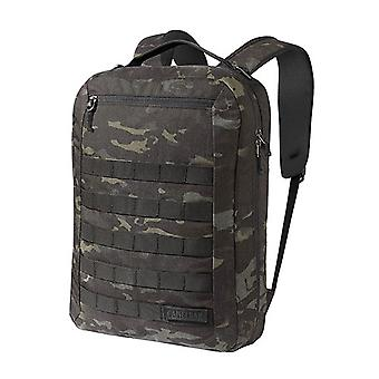 CamelBak Coronado MultiCam Backpack (Black)