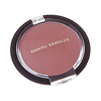 Daniel Sandler waterverf Creme Rouge Blusher 3,5 g