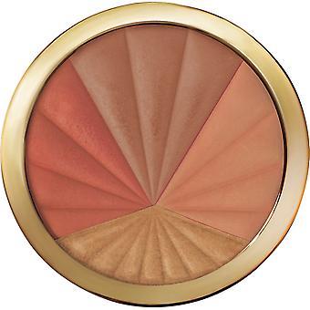Milani Color Harmony-02 Bronze Burst