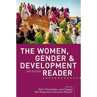 Die Frauen - Gender und Entwicklung Reader (2nd Revised Edition) von Na