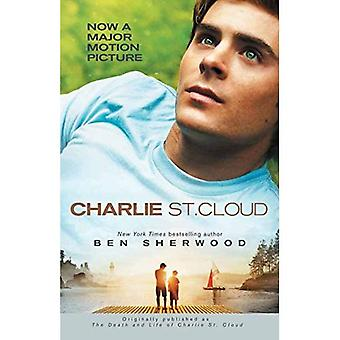 La mort et la vie de Charlie St. Cloud