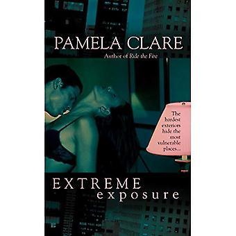 Extreme Exposure (Berkley Sensation)