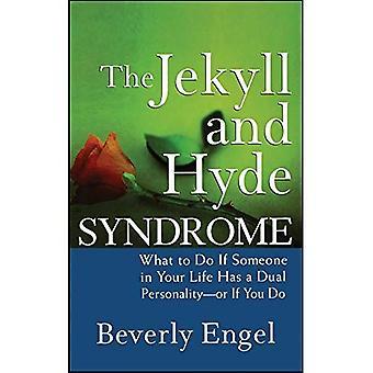 De Jekyll and Hyde-syndroom: wat te doen als iemand in je leven heeft een dubbele persoonlijkheid- of als je