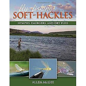 Flugfiske Soft-Hackles