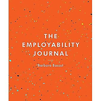 Die Beschäftigungsfähigkeit-Journal