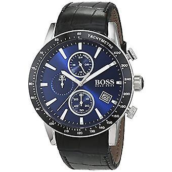 Hugo Boss 1513391 Herrenuhr