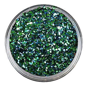 Glitter Mix-Soda whack