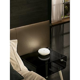 Schuller Movergb Gesture Table Lamp