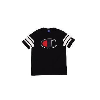 Champion Herren T-Shirt Crewneck 213383