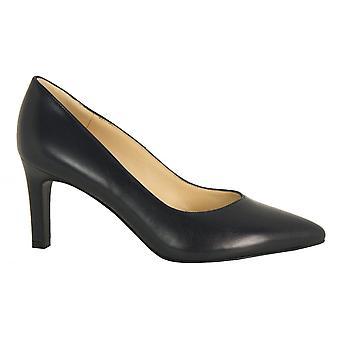 بيتر كايزر عالي الكعب الأحذية المحكمة-ألفي 76311