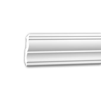 Cornice moulding Profhome 150288