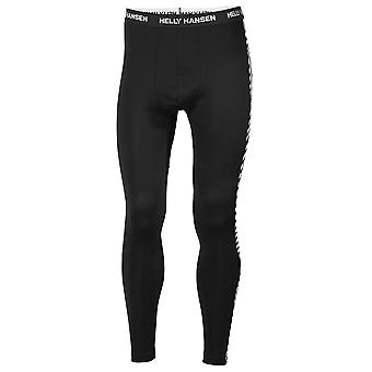 Helly Hansen Mens 2020 Lifa Léger Lifa Léger Lggings Baselayer