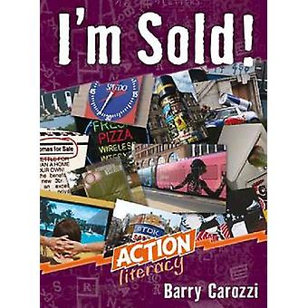 I'm Sold! by Barry Carozzi - 9780864315663 Book