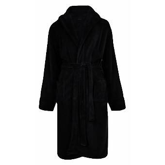 ESPIONAGE Espionage Plain Dressing Gown