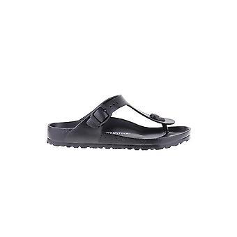 ビルケンシュトック Gizeh Eva 0128201 水夏男性靴