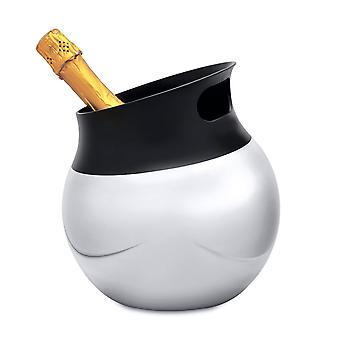BergHOFF champagne cooler
