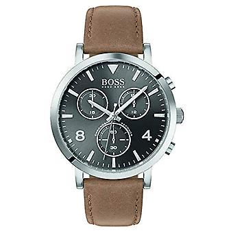 Hugo BOSS Clock man Ref. 1513691