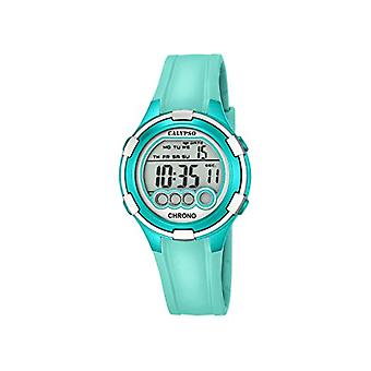 Calypso Watches Boys ref. K5692/7