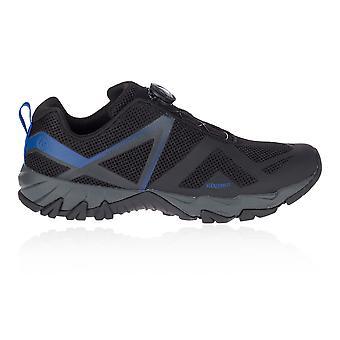 Merrell MQM Flex BOA Walking Shoes