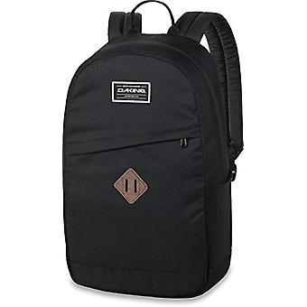 Dakine Switch - Unisex Backpack Adult - Black - 50 x 30 x 17 cm - 21 Liter