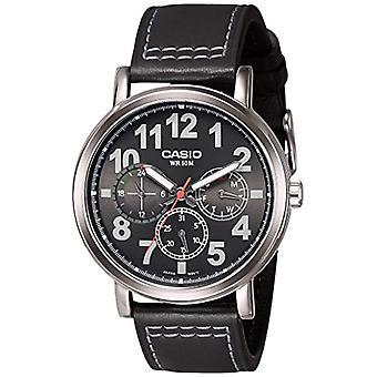 Casio Uhr Mann Ref. A1170