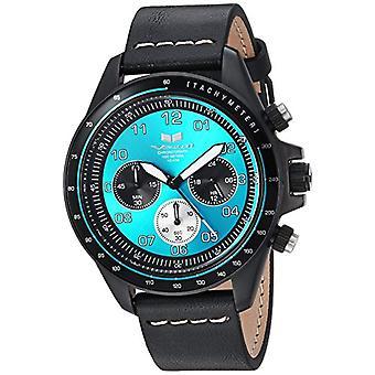 Vestal Watch Unisex Ref. ZR243L26. BKWH, New