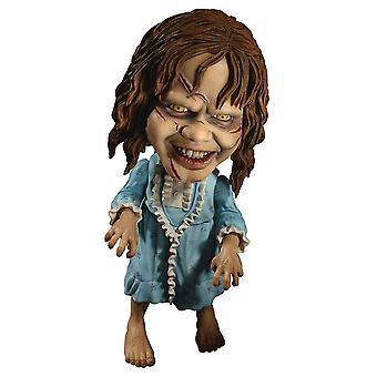 The Exorcist Regan Designer Series Figure
