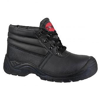 Centek FS83 veiligheid Boot / heren Boots