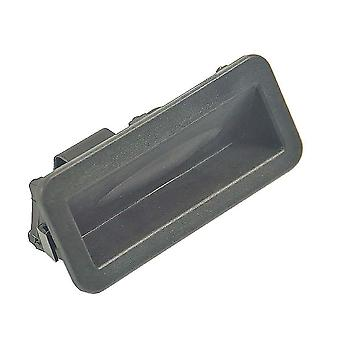 Ford Focus Fiesta C-Max S-Max Galaxy Mondeo Kuga Tailgate Boot Release Switch 1857333