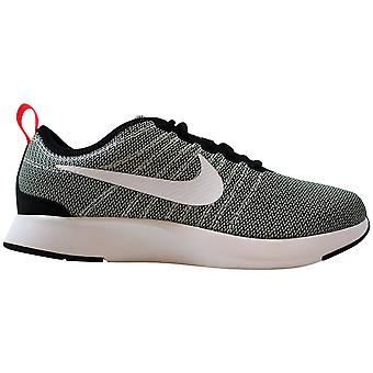 Nike Dualtone Racer Black/White-Pale Grey 917648-003 Grade-School