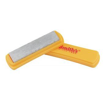 Smith's Abrasives 4