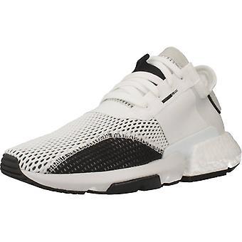 Adidas Originals sport/pod-s 3.1 kleuren Ftwbla schoenen