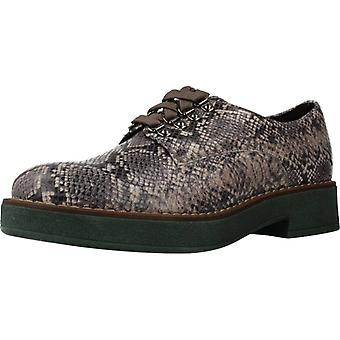 Chaussures Geox Casual D Adrya Color C0655
