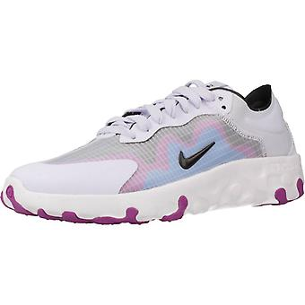 Nike Ultrabest Sport / Nike Renew Lucent C/ Color 500 Sneakers