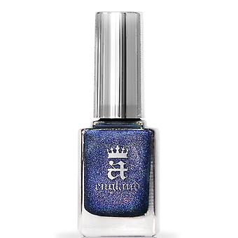 A England British Collections 2019 nagellak collectie-Skin Head 11ml