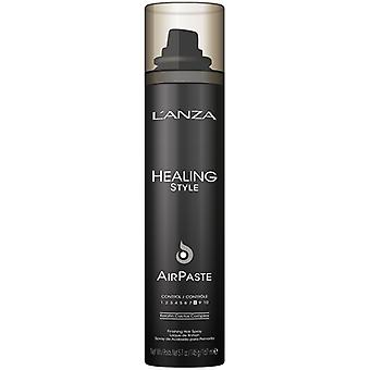 Lanza Healing Style AirPaste 167ml