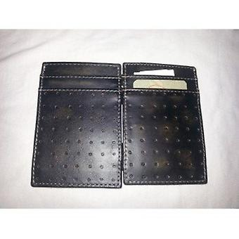 Fossil Wallet ML6332001